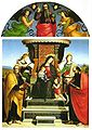 Rafael - Altar de Colonna.jpg