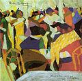 Rafael Barradas - Escena de cafetería, 1913.jpg