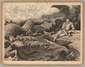 Ragnarok (17006).tif