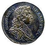 Raha; 4 markkaa - ANT5a-73 (musketti.M012-ANT5a-73 1).jpg