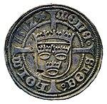 Raha; markka; Sture-markka - ANT1-559 (musketti.M012-ANT1-559 2).jpg
