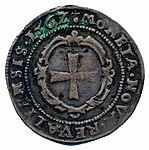 Raha; markka - ANT2-594 (musketti.M012-ANT2-594 2).jpg