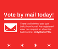 Rahm vote by mail 11010629.png