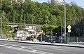Raika-Baustelle in Steyr 1.jpg