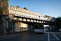 Railroad Bridge Am Schafbrinke Waldheim Hanover Germany 01.jpg