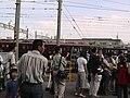 Railwayfestival.jpg