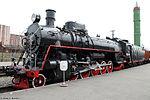 RailwaymuseumSPb-47.jpg