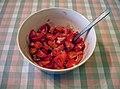 Rajčatový salát s cibulí.jpg