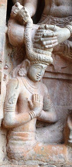 Rajendra Chola.JPG