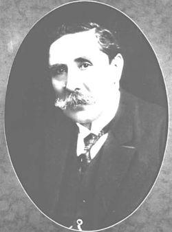 Ramón Laval Alvial (1862-1929).jpg