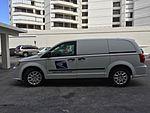 Ram Cargo Van - United States Postal Service - Palm Beach Florida 3of5.jpg
