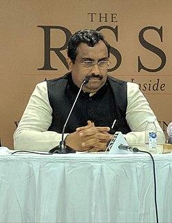 Ram Madhav.jpg