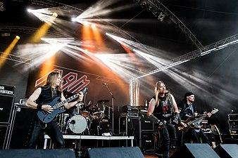 Ram Metal Frenzy 2018 38.jpg