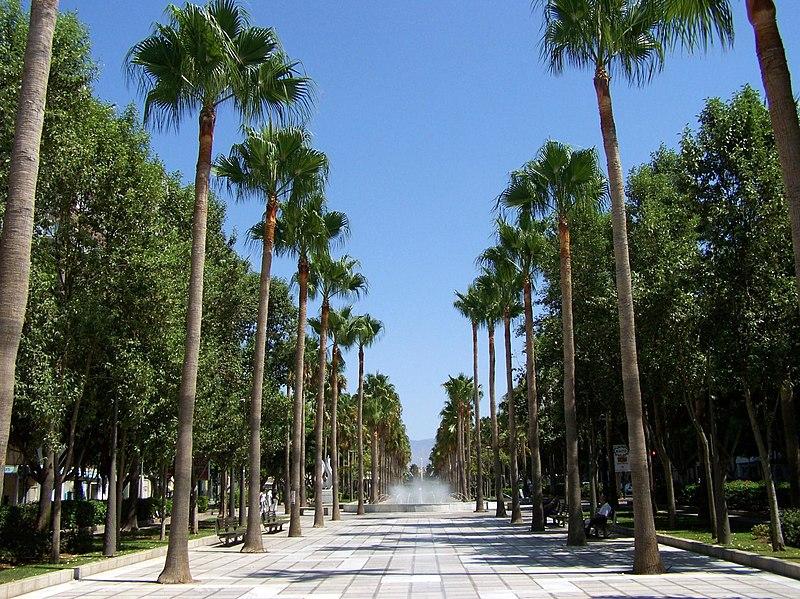 File:Rambla Almería.jpg
