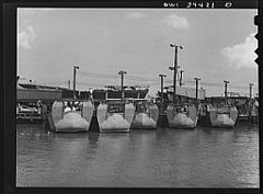 Ramp boats under construction 8d39872v.jpg