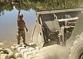 Ramp repair 080821-N-HF729-058.jpg