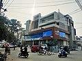 Rampur Garden square.jpg