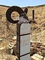 Rams-horn-headstone-Nohur-cemetery-Turkmenistan.jpg