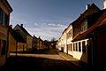 Ramsherred Street in Odense.jpg
