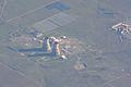 Rancho Seco Nuclear Power Plant 20150201.jpg