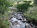 Randale Beck flowing into Haweswater - geograph.org.uk - 995344.jpg