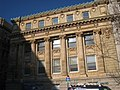Randell Hall - Drexel University - IMG 7267.JPG