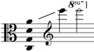 Range viola.png