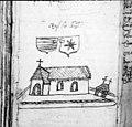 Rasbokils kyrka - KMB - 16000200127240.jpg