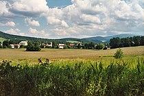 Raspenava August 2002.JPG