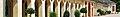 Rastatt Wikivoyage Banner.jpg