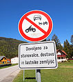 Rateče - road sign.jpg