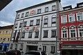 Rathaus, Stadtplatz 9-11, Grieskirchen.jpg