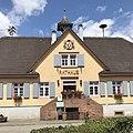 Rathaus Schuttern 2019.jpeg