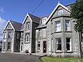 Rathmore House, Larne - geograph.org.uk - 149008.jpg