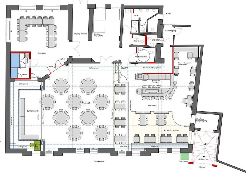datei raum in form innenarchitektur architektur kerstin bertz gossini wikipedia. Black Bedroom Furniture Sets. Home Design Ideas