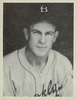 Ray Hayworth American baseball player and coach