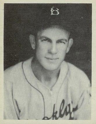 Ray Hayworth - Image: Ray Hayworth 1939
