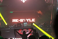 Re-Style (11).JPG