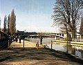 Reading Bridge, River Thames - geograph.org.uk - 482247.jpg