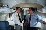 Reagan Contact Sheet C29622 (cropped).jpg