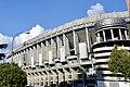 Real Madrid's Santiago Bernabéu Stadium, Madrid, Spain (Ank Kumar) 01.jpg