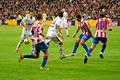 Real Madrid - Atletico (5155858993).jpg