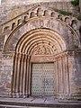 Real Monasterio de Santa Maria de Vallbona - Portada.jpg