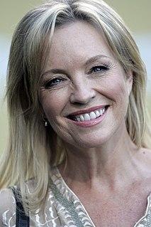 Rebecca Gibney Australian actress
