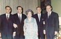 Recanati family 2.png