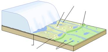 Receding glacier landscape LMB (no text).png