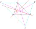 Recta de Euler 2.png