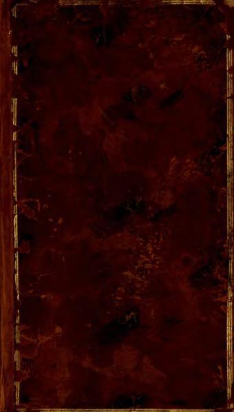 File:Recueil des loix constitutives des colonies angloises, 1778.djvu