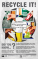 Recycle It! Poster (7699041718).png