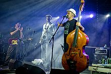 Red-snapper-moscow-2009.jpg